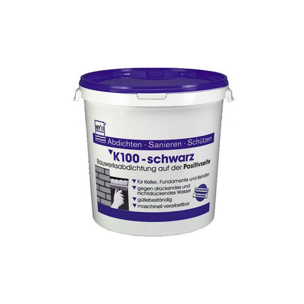 Мастика для гидроизоляции K100