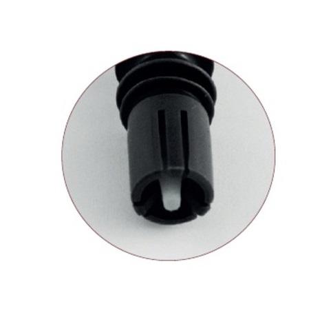 Инъекционный пластиковый пакер 18мм 105