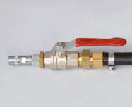 Поршневой насос HP60ZD