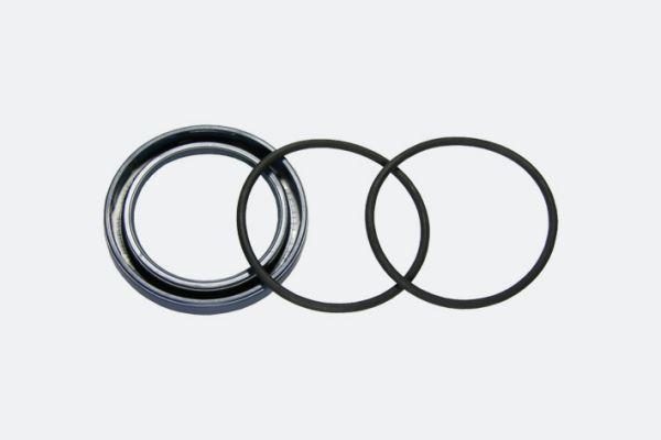 Кольца для насоса SP-Y Desoi запасные