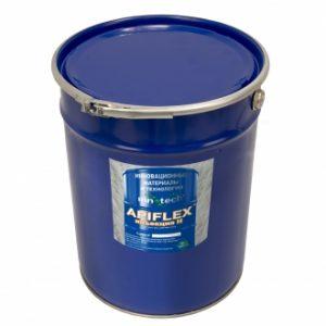 Apiflex Полиуретановая смола