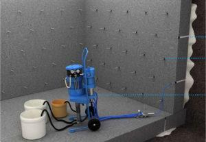 inektirovanie-betona