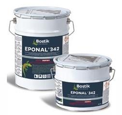 Эпональ 342 Eponal 342